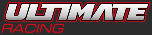 Ultimate Racing - RC Models Distribution